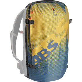 ABS s.LIGHT Compact Sac zippé 15L, dusk